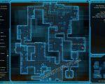 NPC: Harrum image 2 thumbnail