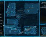 NPC: Harrum image 3 thumbnail