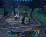 NPC: Raymon image 1 thumbnail