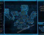 NPC: Raymon image 2 thumbnail