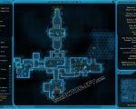 NPC: Kilo Detton image 2 thumbnail