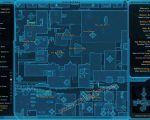 NPC: Kilo Detton image 3 thumbnail