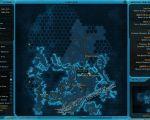 NPC: Captain Reskin image 2 thumbnail