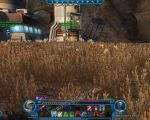 NPC: Agent Jaylla Noh image 1 thumbnail