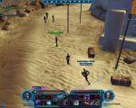 NPC: Lieutenant Berrig image 1 thumbnail