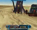 NPC: Krikit image 1 thumbnail