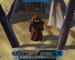 NPC: Krikit image 3 thumbnail