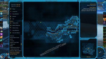 NPC: C6-N8 image 2 middle size