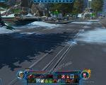 NPC: C6-N8 image 1 thumbnail
