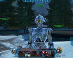 NPC: C6-N8 image 3 thumbnail