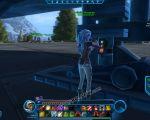 NPC: Selia Antares image 2 thumbnail