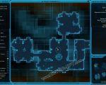 NPC: Doctor Misar image 2 thumbnail