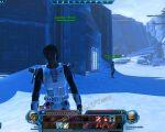 NPC: Captain Elson image 3 thumbnail
