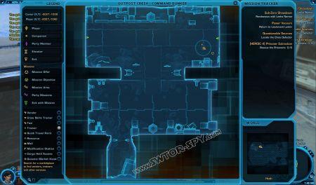 NPC: Leebo Nobim image 2 middle size