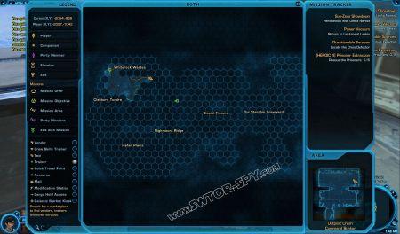 NPC: Leebo Nobim image 3 middle size