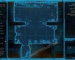 NPC: Leebo Nobim image 2 thumbnail