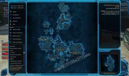 NPC: Doctor Fash image 3 middle size