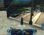 NPC: Doctor Fash image 1 thumbnail