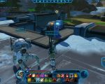 Quest: Sith Among the Ruins, additional info image 8 thumbnail