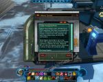 Quest: Sith Among the Ruins, additional info image 10 thumbnail