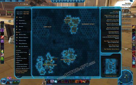 NPC: Erin Kaldo image 3 middle size