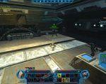 NPC: TM-09 image 1 thumbnail