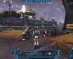 NPC: Wesner image 1 thumbnail