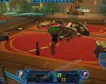 NPC: Hannak Vrish image 1 thumbnail