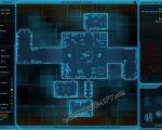 NPC: Hannak Vrish image 2 thumbnail