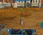 NPC: Padawan Kosh image 1 thumbnail