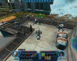 NPC: Officer Narong image 1 thumbnail