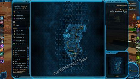 NPC: Goonawaro image 2 middle size