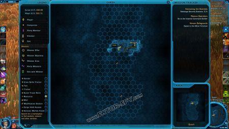 NPC: Gallia image 2 middle size