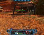 NPC: Gallia image 1 thumbnail