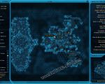 NPC: Captain Barstead image 3 thumbnail