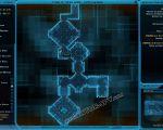 NPC: Holopad image 2 thumbnail