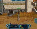 NPC: Dagus Parral image 1 thumbnail