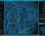 NPC: Agent Feyenn image 2 thumbnail