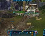 NPC: Tazonthe Ghon image 1 thumbnail