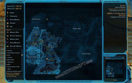 NPC: Dead Rodian image 2 middle size