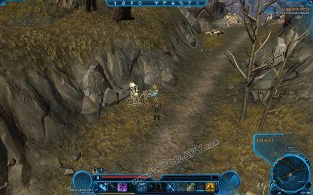 NPC: Datapad image 1 middle size