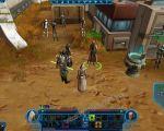 NPC: Doctor Chull image 1 thumbnail