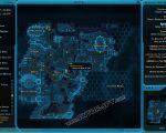 NPC: Tivlik image 2 thumbnail