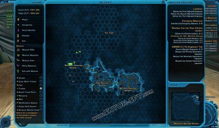 NPC: Lora image 3 middle size