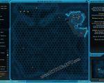 NPC: Lora image 2 thumbnail