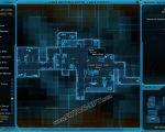 NPC: Ganuk image 2 thumbnail