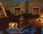 NPC: Ganuk image 1 thumbnail