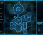 NPC: Morsel image 2 thumbnail