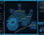NPC: Bonus Quest image 9 thumbnail