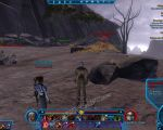 NPC: Bonus Quest image 3 thumbnail